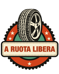 Revisioni Piacenza