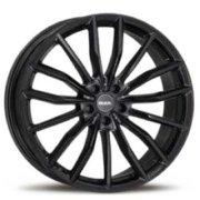 cerchione MAK rapp modello gloss black
