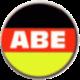 icona logo abe