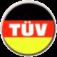 icona logo tuv