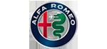 Cerchioni auto Alfa Romeo