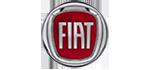 Cerchioni auto Fiat
