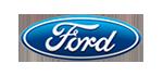 Cerchioni auto Ford