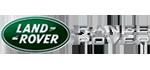 Cerchioni auto Land/Range Rover