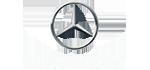 Cerchioni auto Mercedes