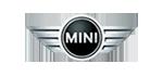 Cerchioni auto Mini
