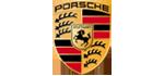 Cerchioni auto Porsche