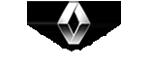 Cerchioni auto Renault