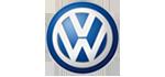 Cerchioni auto Volkswagen