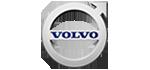 Cerchioni auto Volvo