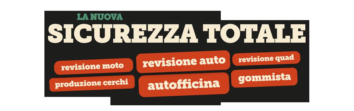 header slide testo 1 cerchione auto